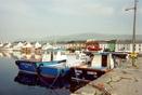 The Moorings Portmagee