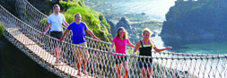 Active Holidays in Ireland
