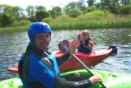 Starlight Kayaking in West Cork 50