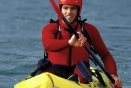 Kayaking Killarney Lakes €45