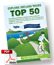 Top 50 Activities and Experiences of Ireland