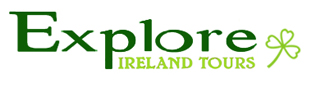 Explore Ireland Tours