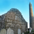 Walking Ardmore on Walking & Hiking Tours of Ireland