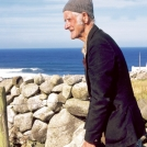 Overnight Tour on the Aran Islands - meeting the locals!