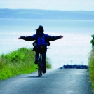 Day Tours from Dublin - Cycling