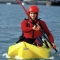 Kayaking Tour on Muckross Lakes in Killarney National Park