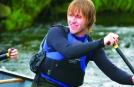 Kayak Ireland on Budget Adventure Tours