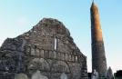 Hidden Ireland's St. Declans Monastery