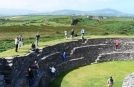 Ring of Kerry Tour Ireland