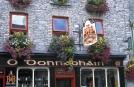 Adventure Ireland Tours to galway