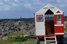 Group Tours on Aran Islands