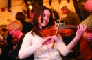 Weekend Group Tours to Aran Islands, Traditional Music