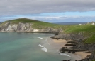 Cycle Tours of Ireland Slea Head, Dingle