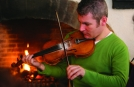 Activity Holiday in Ireland | Traditional Music