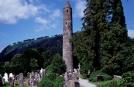 Escorted Ireland Holidays to Historic Glendalogh