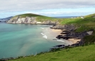 Activity Vacations in Ireland to Dingle