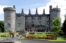 Ireland Vacation Packages, Kilkenny Castle
