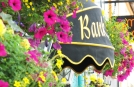 Backroads Tour of Ireland | Flowers Kinsale
