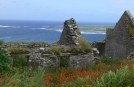 Famine Ruins, Dingle
