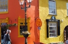 Explore Ireland Tours Activity Holidays in Kinsale