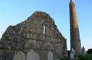 Ardmore Walk to St. Declans Monastic Site