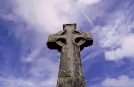 Exploring Ireland's Celtic Crosses