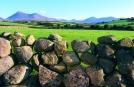 Walking on Explore Ireland Tours