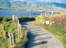 Backroads Ireland