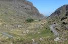 Shamrocker Tours to Gap of Dunloe