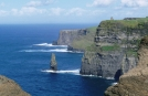 Budget Tour to Cliffs of Moher, Ireland