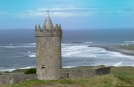 Authentic Ireland Tours | Doolin Castle